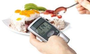 Diabetik je člověk, který trpí cukrovkou, která je chápána jako metabilická porucha  http://cukrovka-dieta.cz/diabetik/