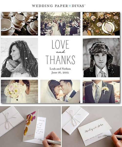 Enter To Win The Ultimate Honeymoon And Post Wedding Accessories Including 50 Custom