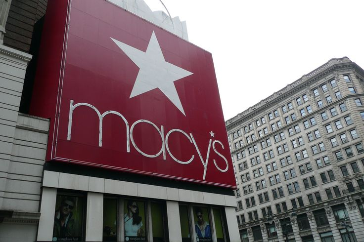 After Activist Pressure, Macy's Vows to Ensure Furniture Is Free of Toxic Flame Retardants - Bloomberg Business http://www.bloomberg.com/news/articles/2015-10-20/macy-s-to-ensure-furniture-is-free-of-toxic-flame-retardants