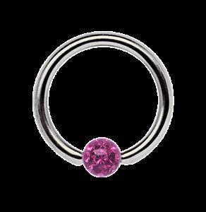 19 besten intimpiercing schmuck bilder auf pinterest kette kugeln und piercings - Lippenpiercing ring ...