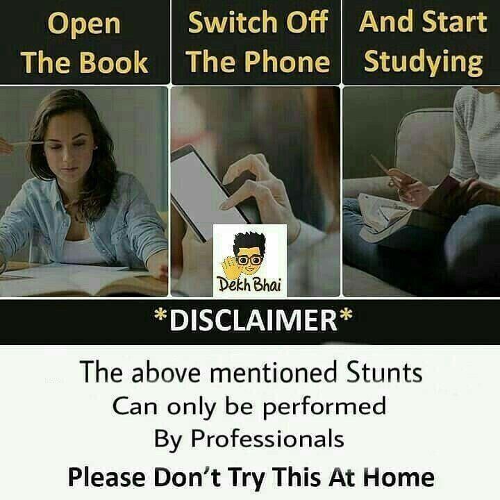 Pin By Bhuvi Bhatnagar On Jokes 1 In 2020 Exams Funny Funny School Jokes Fun Quotes Funny