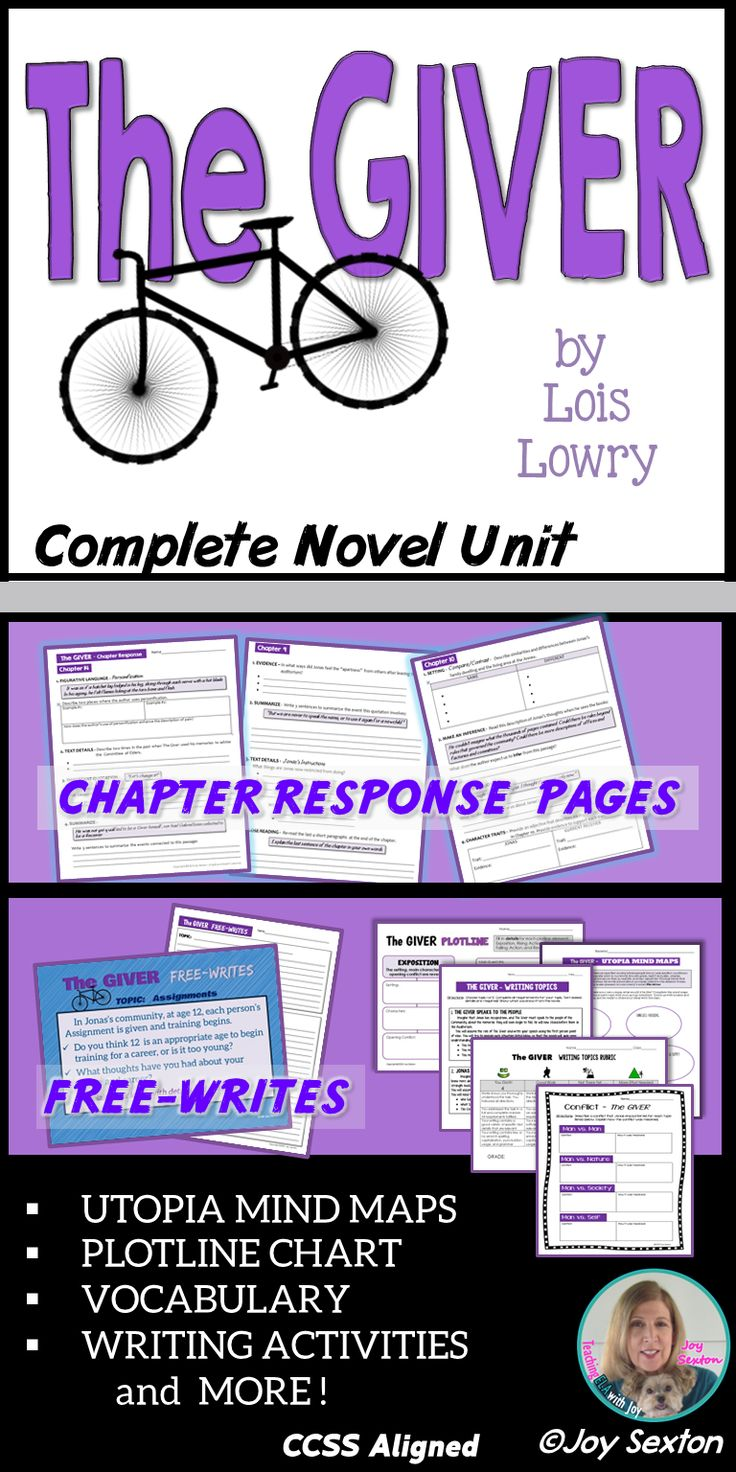 best images about the giver lois lowry unit the giver unit novel study common core aligned
