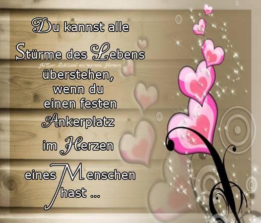 Du_kannst_alle_Stuerme_des_Lebens.jpg