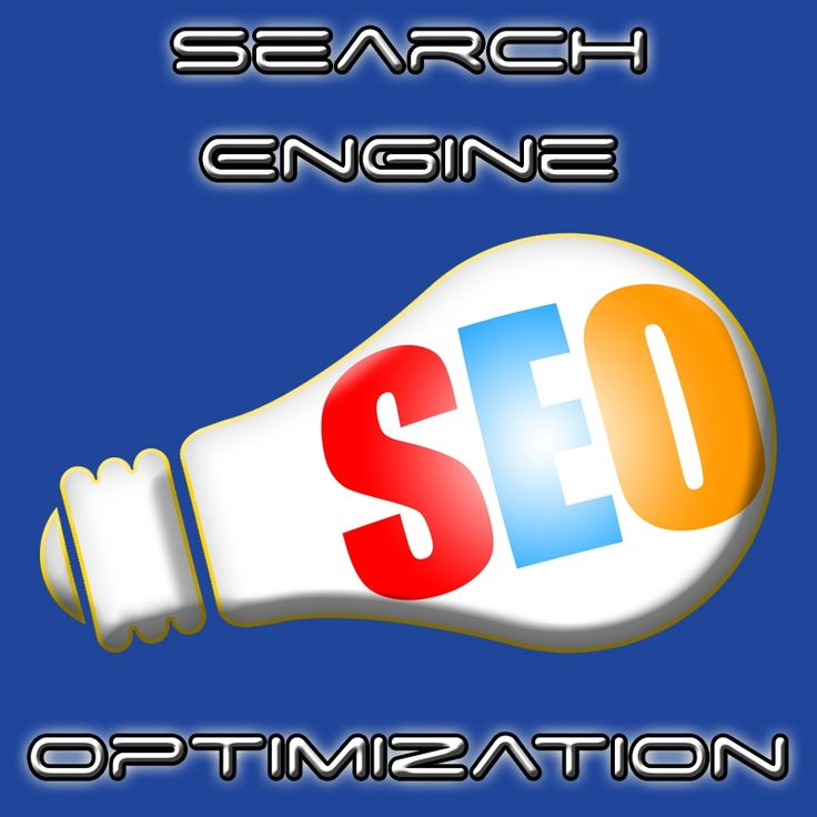 Whether the focus of your website is on spreading a particular idea, selling a certain product, getting support for a particular cause or educating a specific segment of the public, it needs visitors for you to achieve this goal. When SEO is executed properly, your website will move higher in the listings of the search results. This will enable you to reach out to more people via the search engines and get more visitors on your website.