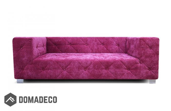 Best Sofas Leather Sofa Clic Modern Bed Designer