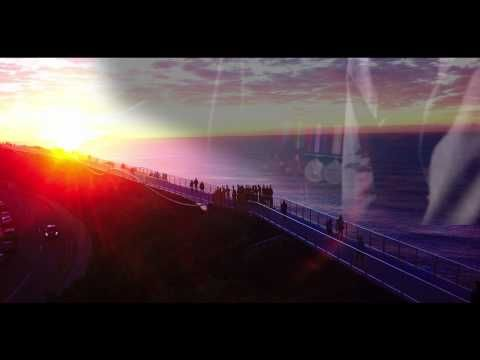 Newcastle Anzac Memorial Walk - April 25th 2015 - YouTube