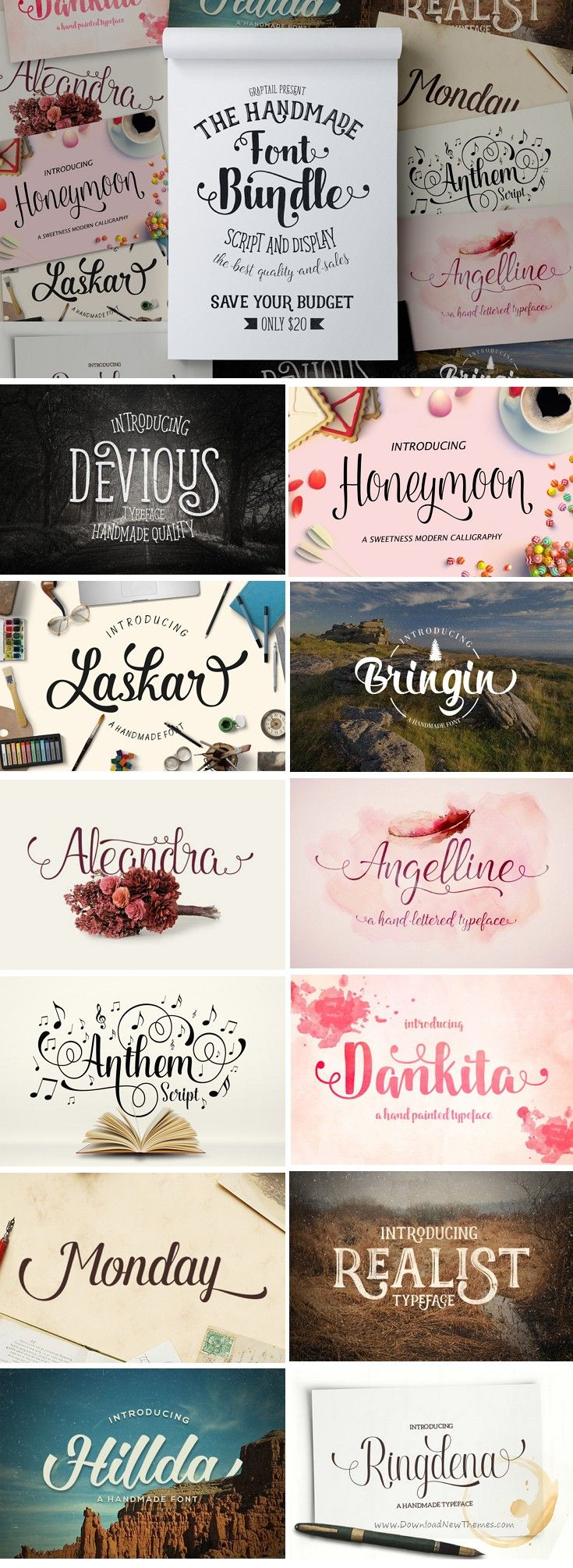 Best photoshop and font images on pinterest fonts