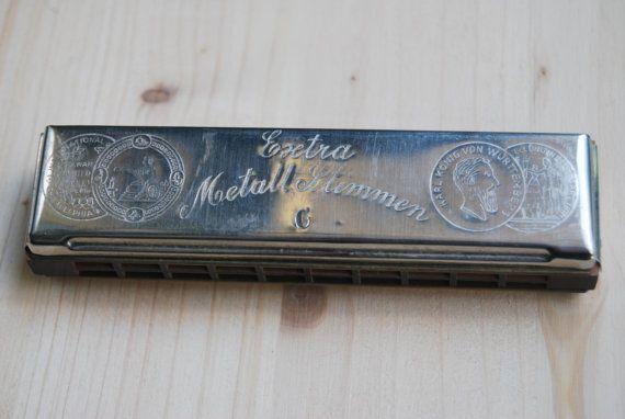 Harmonica Otz For sale: http://goo.gl/LpP54s