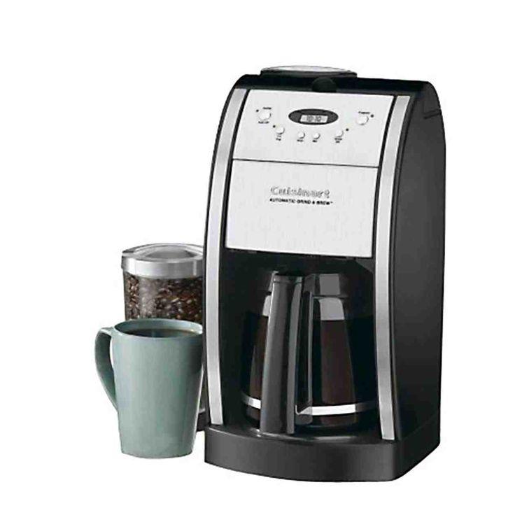 New best small coffee maker at temasistemi.net
