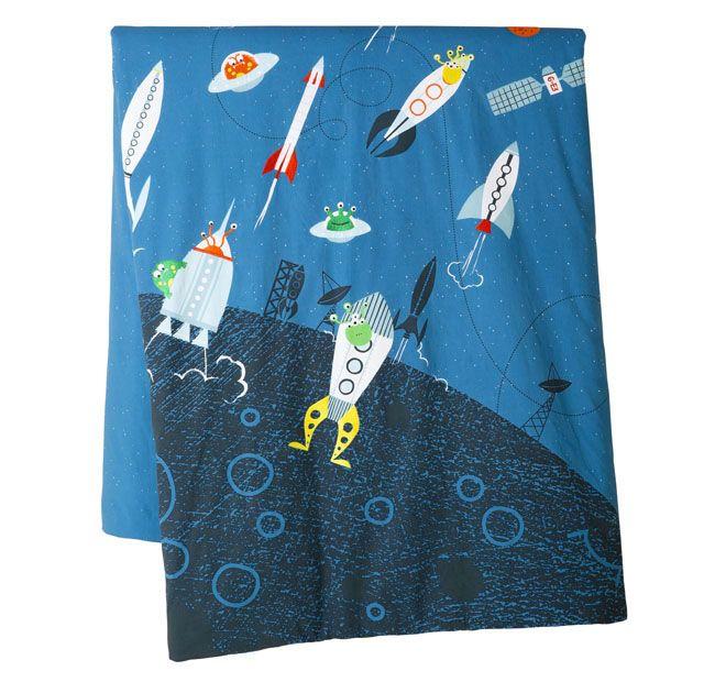kas-kids/kas-kids-alien-rocket-space-quilt-cover-set-range-multi