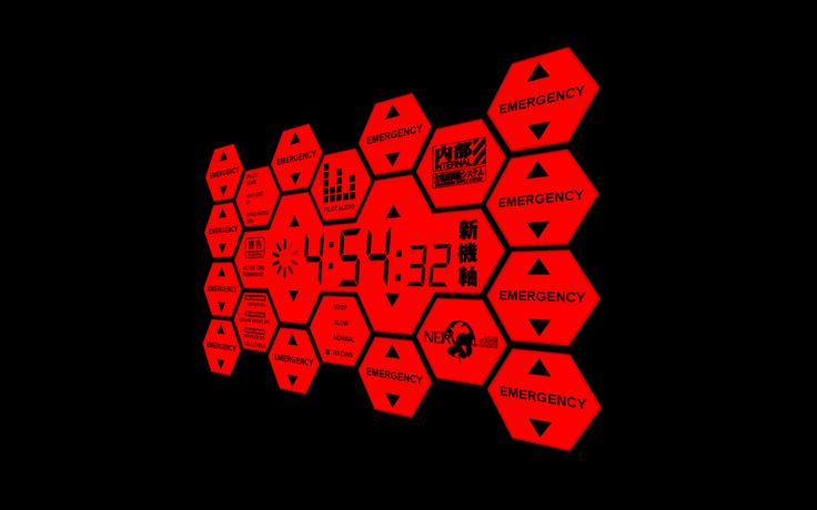 Neon Genesis Evangelion simple background wallpaper ...