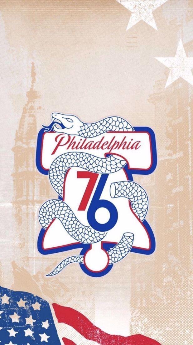 Sixers Iphone Wallpapers Top Free Sixers Iphone Regarding Philadelphia 76ers Wallpapers Iphone Find Yo Philadelphia 76ers Westbrook Wallpapers Nba Wallpapers