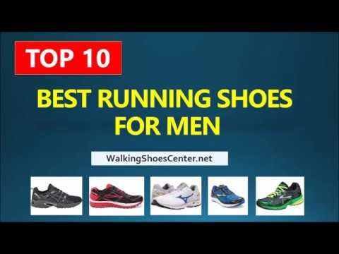 45 best Running Shoes For Men images on Pinterest Running shoes
