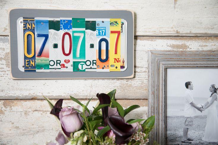 13th Wedding Anniversary Gift Ideas For Him: Best 25+ 8 Year Anniversary Ideas On Pinterest