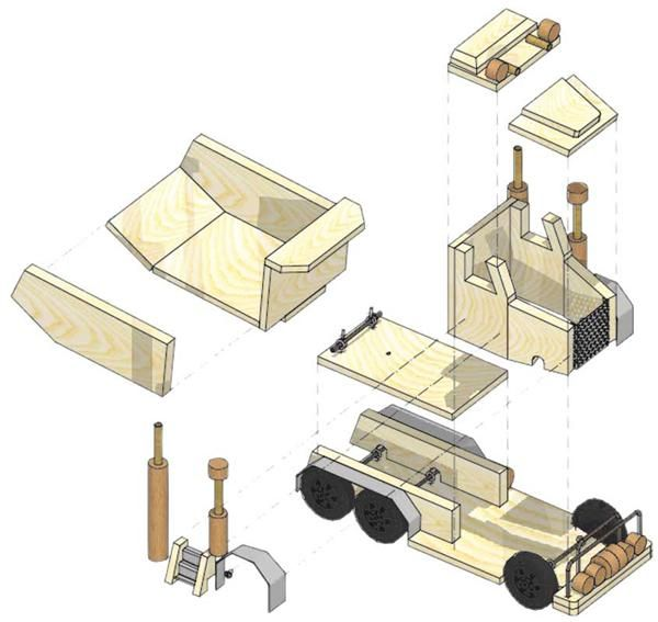 https://www.aduis.nl/vrachtauto-met-kiepbak--tom-trucker--art200456.aspx