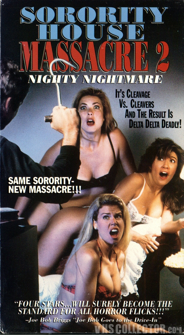 Good Porn Divx Movies 21