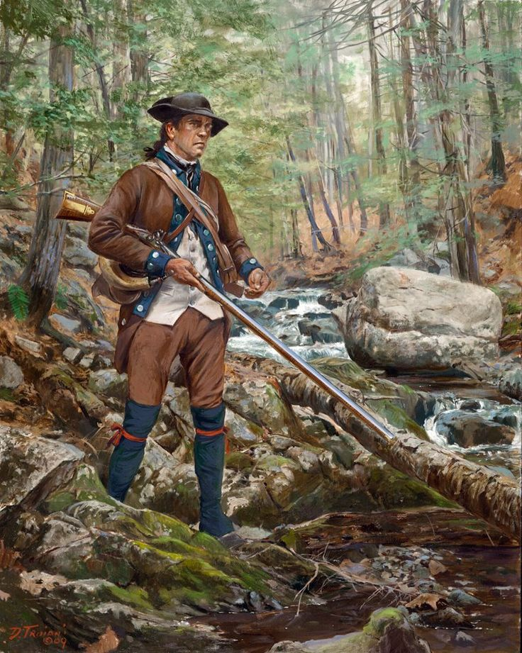 notes on important events and documents of the colonization and the revolutionary war Course hero has thousands of history study resources to help you find history course notes,  all recent history study resources documents.