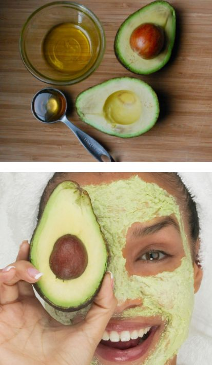 This Face Mask Will Magically Remove Stains Acne Scars, And Wrinkles After Just Seconds of Use!