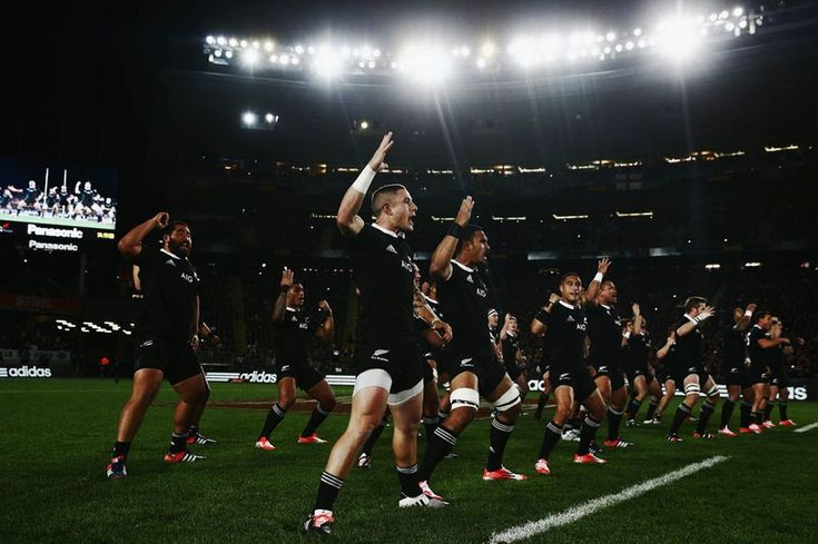 England team for New Zealand 2nd Test sees 5 changes to side narrowly ... - http://rugbycollege.co.uk/england-rugby/england-team-for-new-zealand-2nd-test-sees-5-changes-to-side-narrowly/