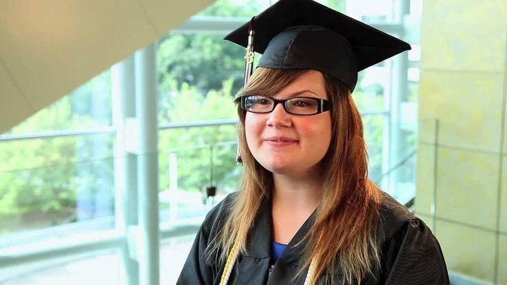 Single Mom Shares Experience Earning James Madison High School Diploma Online.  More James Madison High School Reviews:  http://www.jmhs.com/why-jmhs/testimonials