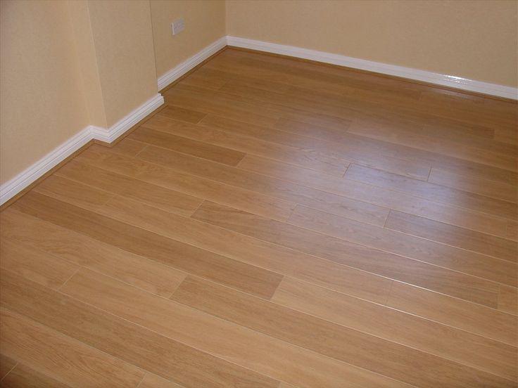 34 Best Laminate Flooring Images On Pinterest Flooring