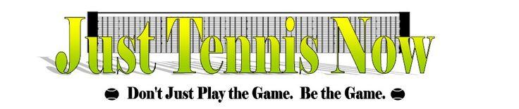 Aston | Just Tennis Enterprises-Quick Start Tennis