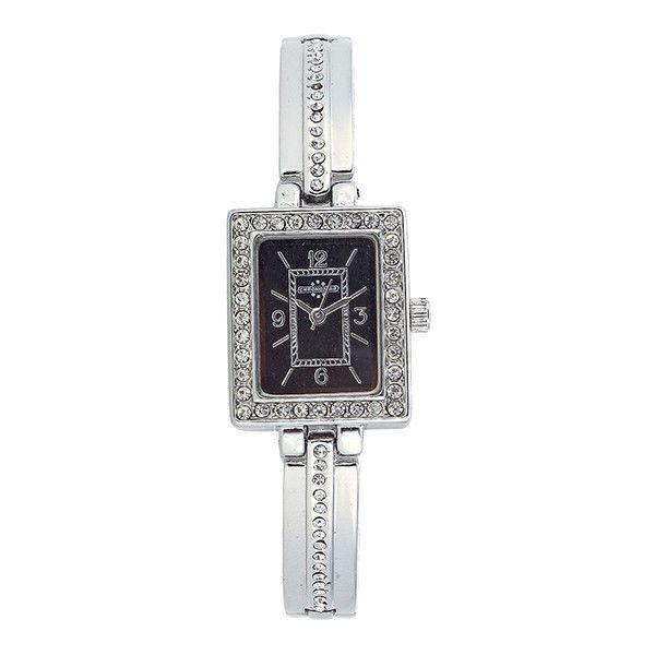 Chronostar Women's Wrist Watch R3753100519