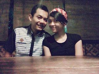 Tesha Putri 143: o> Dinner @AyamRestoLaweyan (Part 2)