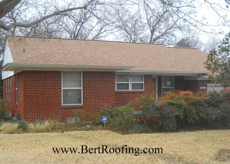 Best 14 Best Images About Owens Corning Roofs Installed By 400 x 300