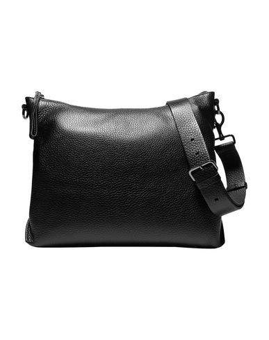 9ded7664b222 Halston Heritage Women Across-Body Bag on YOOX. The best online selection  of Across-Body Bags Halston Heritage. YOOX exclusive items of Italian and  ...