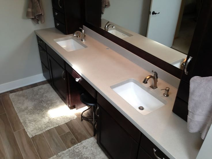Indoor Products   Project Portfolio | Hard Topix   Precast Concrete  Countertops | Concrete Sinks |