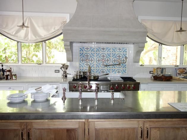 pewter counter countertops cor d your luxurious kitchen tops into countertop island bring