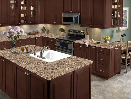 Wilsonart virtual room designer countertops in golden for Kitchen countertop planner