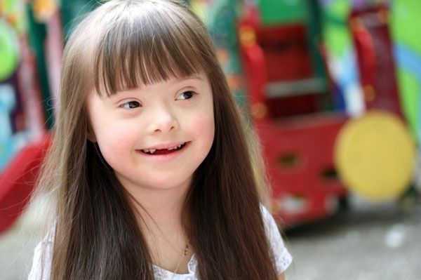 Moms share most maddening myths about Down syndrome; October is Down syndrome Awareness Month!