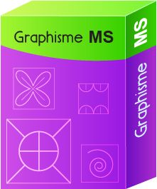Graphisme Maternelle | PDF Fiches PS MS Grande Section CP