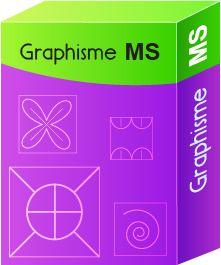 Fiche et exercices de graphisme maternelle a imprimer | Graphisme enfant