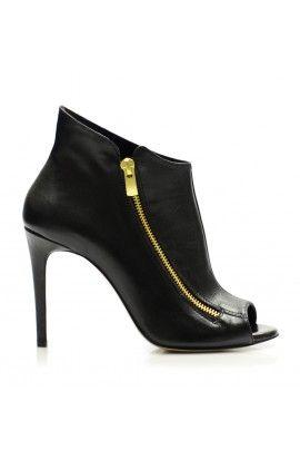 Γυναικεία Παπούτσια-Μποτάκια
