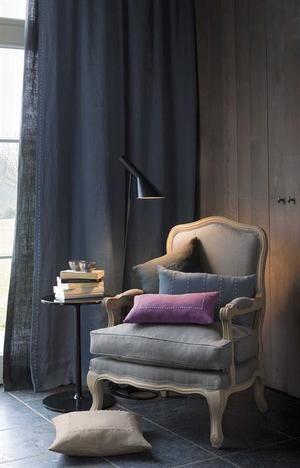: Tissu Côté lin couleurs 831 est en vente en ligne à prix doux, frais de port intégralement offerts. Nous expédions partout dans le monde, livraison rapide.