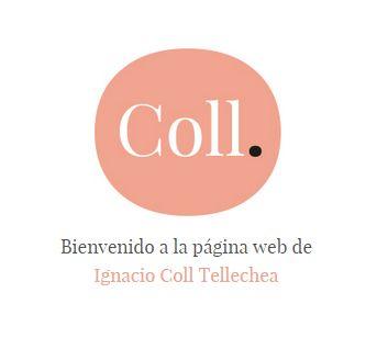 Blog de Ignacio Coll sobre #comunicación y #marketing para la #innovación. #patentes #universidad #investigación