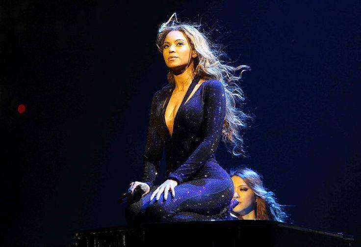 Foto: Beyoncé šokovala fanúšikov, svoje krásne dlhé vlasy ostrihala na krátko!