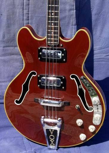 125 best The Bass Guitar Doctor images on Pinterest | Bass