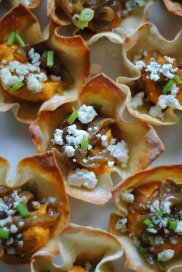 1000+ images about Appetizers and Hors d'Oeuvres on Pinterest ...