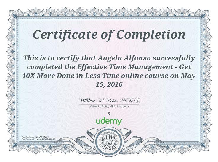 Best Online Courses   Udemy