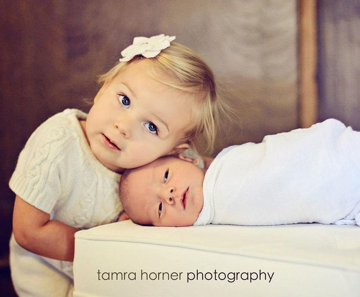 Durant oklahoma newborn photographer newborn sibling photography