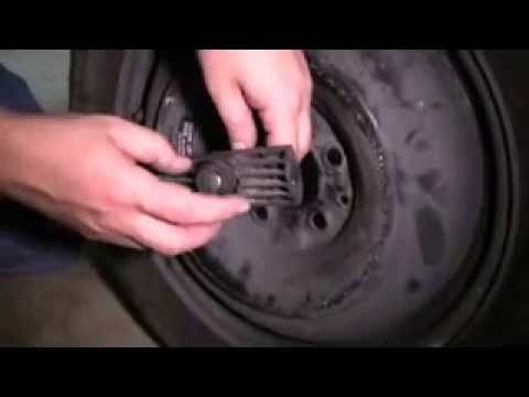 News About DODGE Caravan 2017 Dodge Caravan Tire Size – Flat Tire 2002 Dodge Grand Caravan Sport For Nehalem 97131 OR.   In this video the guys show you how to change a flat tire on a 2002 Dodge Grand Caravan Sport.  This process will be similar on most Mini-Vans.  Flat Tire 2002 Dodge...
