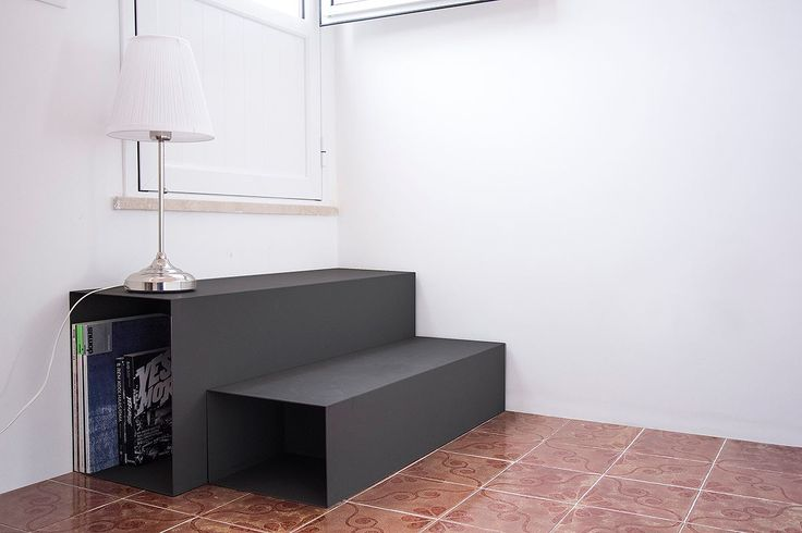 View full picture gallery of Casa LoFi
