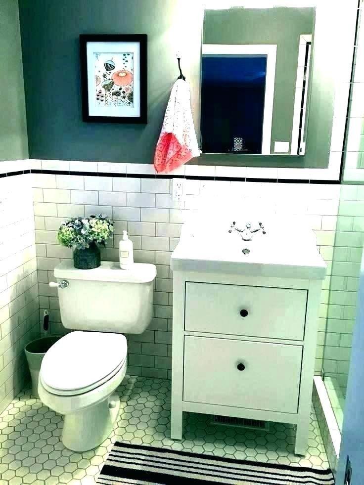 unique bathroom vanities for small space unique bathroom vanities for small spaces - un… in 2020