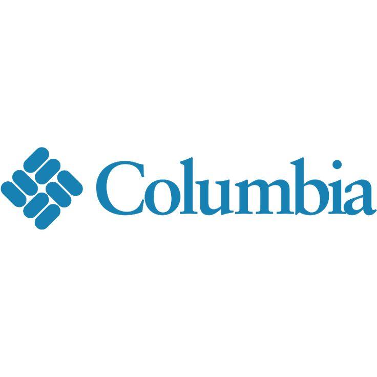 Columbia Украина # Детская одежда и аксессуары популярного американского бренда в Украине. Fashion Kids # Совместные покупки в США и Европе.