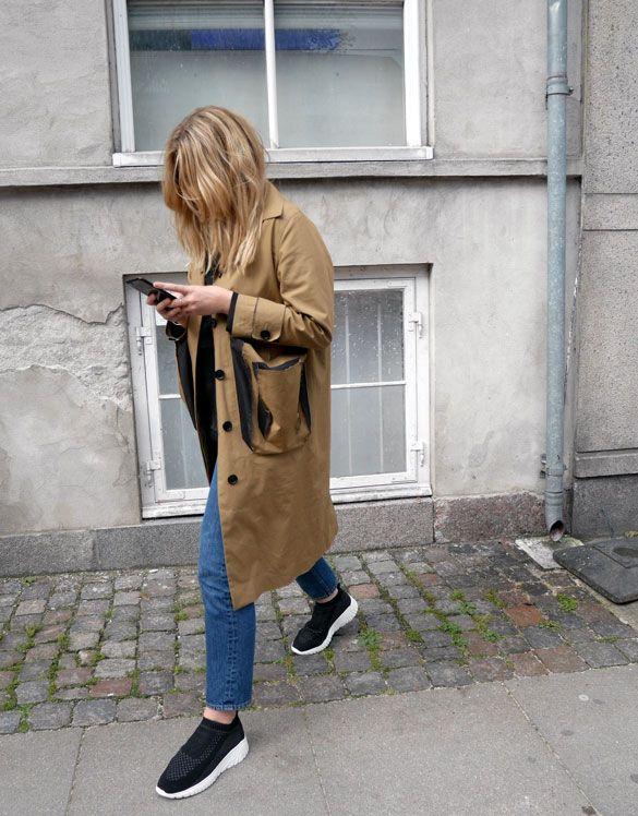 fashionpolish_acnestudios_fillingpieces_arket_hm_1