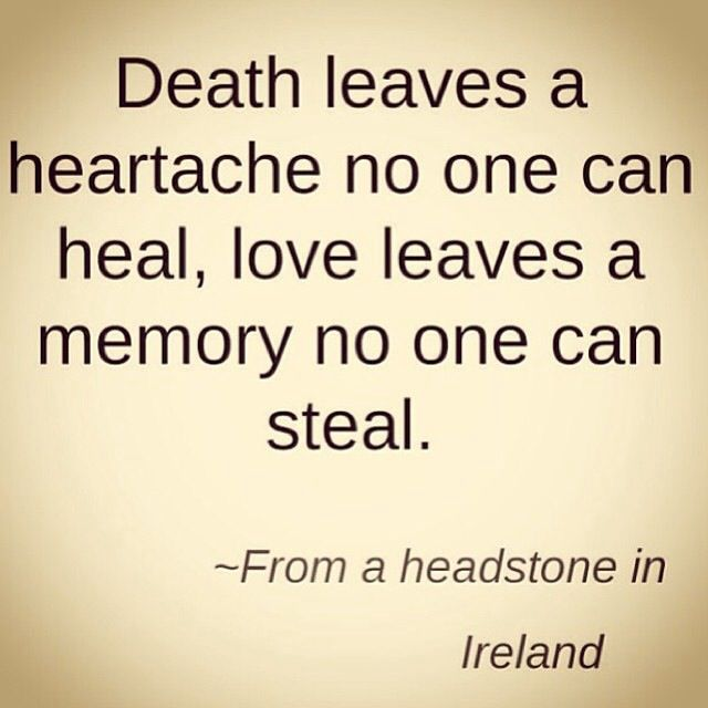 Irish Quote: The Irish heart is warm and wide, A place where love and peace abide. Description from pinterest.com. I searched for this on bing.com/images